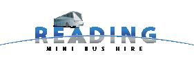 Minibus Hire Reading